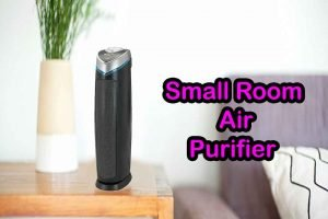 best small room air purifier