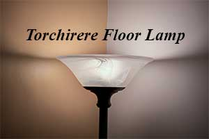 best torchiere floor lamp